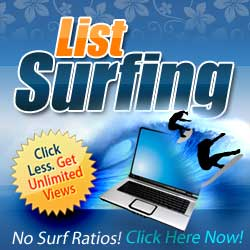 List Surfing 300×250